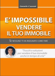 Ebook Gerardo Capozzi