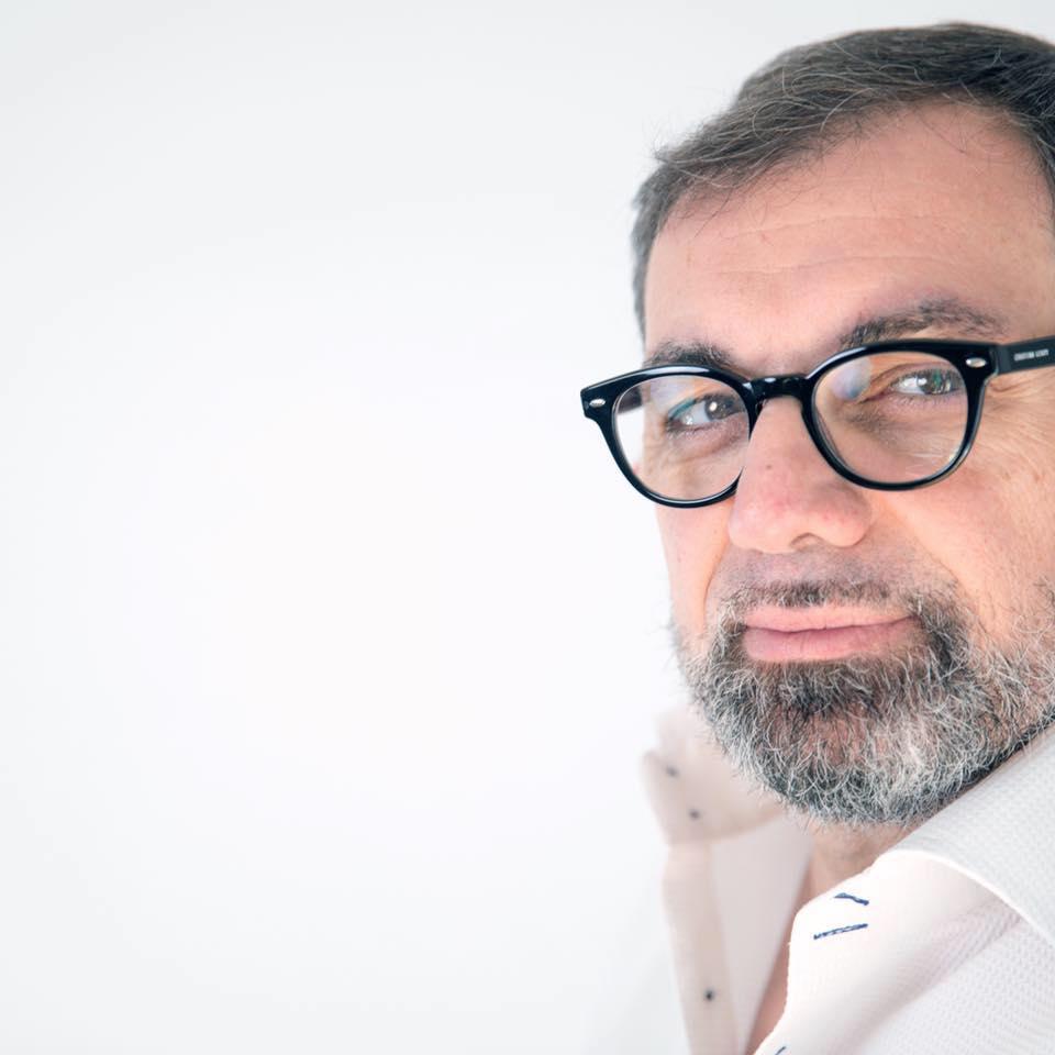 Emilio V. Bonura